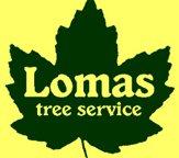 Lomas Tree Service, Old Lyme, CT
